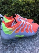 china cheap Nike Air VaporMax Plus shoes