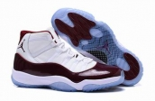 free shipping wholesale air jordan 11 aaa shoes online