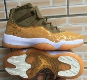china cheap air jordan 11 aaa shoes online