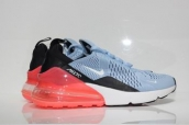 china cheap nike air max 270 shoes online