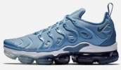 wholesale cheap online Nike Air VaporMax Plus shoes