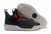 nike air jordan 33 shoes free shipping for sale
