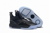 nike air jordan 33 shoes wholesale from china online