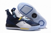 nike air jordan 33 shoes wholesale online