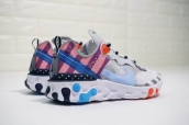 wholesale nike Upcoming React Element 87
