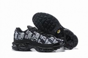 free shipping wholesale Nike Air Max TN PLUS shoes
