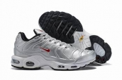 buy wholesale Nike Air Max TN PLUS shoes