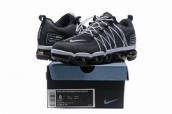 free shipping wholesale Nike Air VaporMax 2019 shoes online