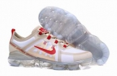 china cheap Nike Air VaporMax 2019 shoes online