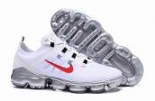 wholesale cheap online Nike Air VaporMax 2019 shoes online