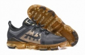 china wholesale Nike Air VaporMax 2019 shoes online