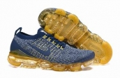 Nike Air VaporMax 2019 shoes for sale cheap china
