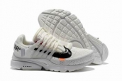 Nike Air Presto shoes buy wholesale