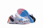 Nike Air Presto shoes cheap from china