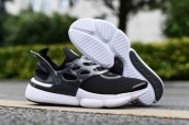 Nike Air Presto shoes for sale cheap china