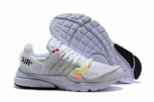 Nike Air Presto shoes wholesale from china online