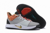 Nike Zoom PG shoes for sale cheap china