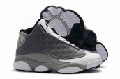 air jordan 13 aaa shoes cheap for sale