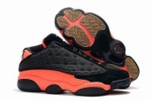 air jordan 13 aaa shoes wholesale from china online
