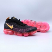Nike Air VaporMax 2019 women wholesale from china online