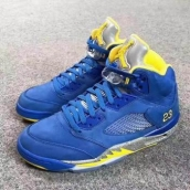 cheap AIR jordan 5 aaa shoes for sale online