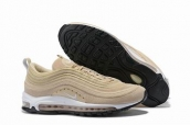 wholesale cheap online nike air max 97 shoes