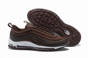 cheap nike air max 97 shoes women