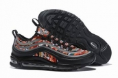free shipping wholesale nike air max 97 shoes women
