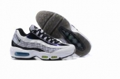 Nike Air Max 95 shoes shop cheap from china