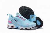 wholesale cheap online nike air max tn plus shoes