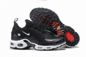 cheap wholesale nike air max tn plus shoes