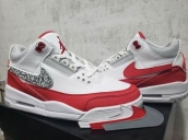 wholesale cheap online jordan 3 shoes aaa online