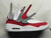 buy wholesale jordan 3 shoes aaa online