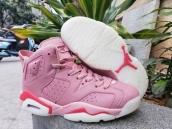 buy wholesale nike air jordan 6 shoes in china
