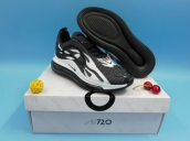 wholesale Nike Air Max 720 shoes