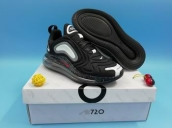china cheap Nike Air Max 720 shoes online