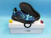 free shipping wholesale Nike Air Max 720 shoes online