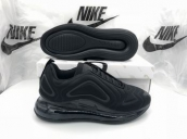 Nike Air Max 720 shoes free shipping for sale