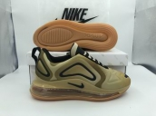 Nike Air Max 720 shoes buy wholesale