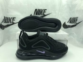 Nike Air Max 720 shoes for sale cheap china