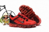 free shipping wholesale nike air max kid shoes online
