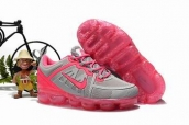 cheap nike air max kid shoes online