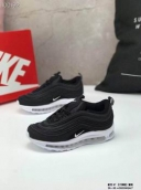 wholesale cheap online nike air max kid shoes online