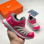 buy wholesale nike air max kid shoes online