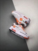 china cheap nike air max kid shoes online