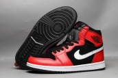 china cheap aaa air jordan 1 shoes men