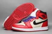 china wholesale aaa air jordan 1 shoes men