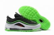 Nike Air Max 97 shoes for sale cheap china