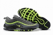 Nike Air Max 97 shoes cheap from china