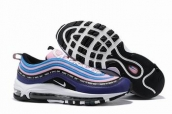 cheap wholesale nike air max women 97 shoes